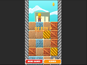 block crusher game