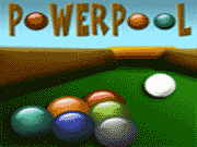 power_pool