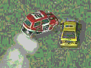 turbo-rally03